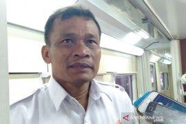 PT KAI hentikan sementara operasional bus rel Kresna