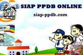Orang tua murid keluhkan sistem zonasi PPDB