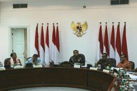Indonesia akan bahas persoalan ekonomi global di KTT  G20