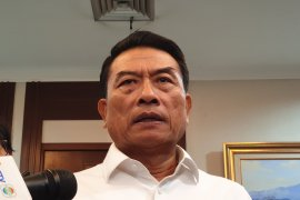 TKN Jokowi-Ma'ruf:  Ada upaya penggiringan publik terkait kecurangan
