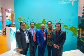 Wabup Badung pimpin promosi wisata Bali ke China