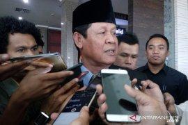 Kemendagri: Isdianto menjabat Pelaksana Tugas Gubernur Kepri