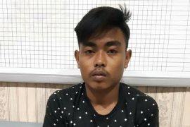 Polisi ungkap kasus pembunuhan tukang kusuk