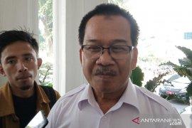 Siswa yang ngadu ke Jokowi bisa ikut UN dengan syarat ini