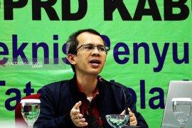 IPW kritisi bantuan Kementan untuk korban banjir Sulawesi
