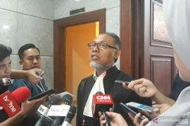 Tim Prabowo-Sandi siap terima apapun keputusan MK