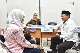 Insan pendidikan minta Komisi V DPRD Jabar kawal PPDB 2020