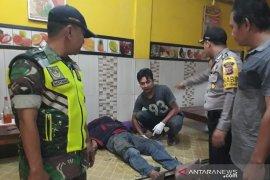 Pegawai warung bakso di Gunung Putri Bogor ditemukan meninggal, apa penyebabnya?