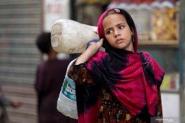 Sedikitnya  15 warga Afghanistan tewas akibat berdesakan mengantre visa Pakistan