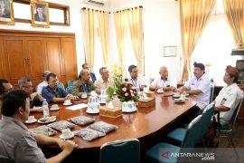 Program TOSS Klungkung dilirik anak perusahaan PLN