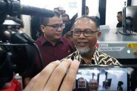 BW sebut KPU sombong tidak hadirkan saksi