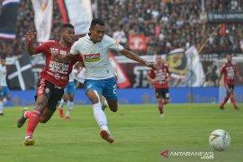 Bali United kalahkan PSIS Semarang