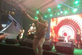 Berikut harapan sejumlah artis di HUT ke-492 DKI Jakarta