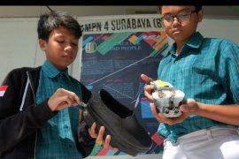 Pameran International Science and Invention