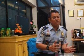 Imigrasi Padang, Sumbar buka pelayanan penggantian paspor di MPP
