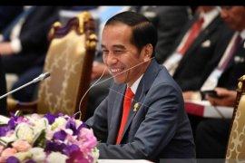 Pemimpin ASEAN sahkan Deklarasi Bangkok tentang Sampah Laut