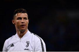 Ronaldo ditargetkan cetak 40 gol musim depan