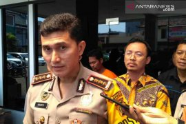 Pengakuan korban duel maut di Bekasi