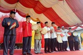 Bupati Aceh Barat ajak warganya tidak melecehkan kitab suci Al Quran