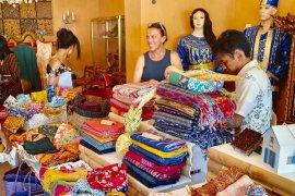 Kuliner dan kerajinan Indonesia dipromosikan di Prancis
