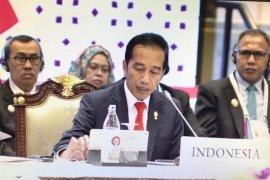 Nova Iriansyah mengusulkan Konektivitas Udara Sabang-Phuket-Krabi-Langkawi