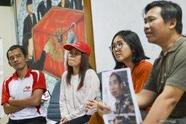 Polisi tangkap WN Tiongkok  pelaku perdagangan manusia