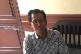DPRD Surabaya tekankan pengaturan pemasangan reklame di permukiman