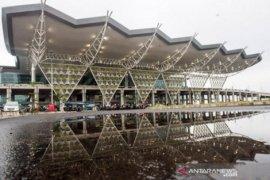 Optimalisasi Bandara Kertajati langkah strategis dan masa depan Jabar