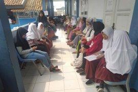 Sistem zonasi memotivasi sekolah tingkatkan mutu pendidikan