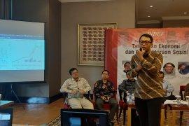 Indonesia memerlukan investasi asing berorientasi ekspor