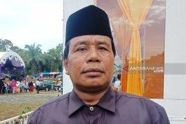 Ulama Aceh minta MUI dukung fatwa haram untuk game daring PUBG