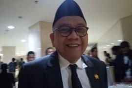 Gerindra DKI ajukan lagi empat nama calon wagub DKI