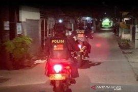 Kapolresta Banjarmasin minta masyarakat waspadai aksi pencurian kendaraan bermotor