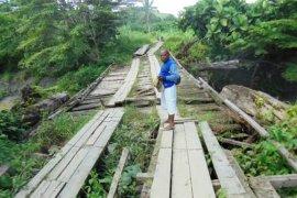 Pemkab Sarmi segera cek laporan kerusakan akibat gempa di Apawer Hulu