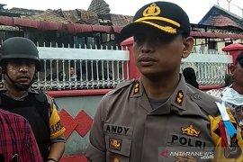 Polisi proses kasus dugaan pemalsuan stempel Gubernur Aceh