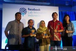 Facebook hadirkan ruang untuk pegiat teknologi di Indonesia