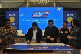 Pemprov Sumsel dan tiket.com siap selenggarakan IndoMXGP di Palembang Page 2 Small