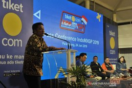 Pemprov Sumsel dan tiket.com siap selenggarakan IndoMXGP di Palembang Page 3 Small
