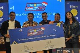 Pemprov Sumsel dan tiket.com siap selenggarakan IndoMXGP di Palembang Page 4 Small