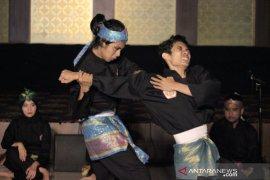 """Mahasiswa Unpak Bogor tampilkan 50 karya dalam """"Resital Seni Pertunjukan"""""""