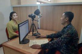 MPP Denpasar buka layanan imigrasi