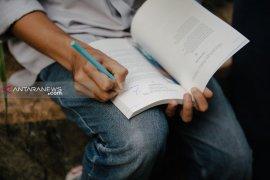 """Lima penulis terpilih seleksi """"Ubud Writers & Readers Festival 2019"""""""