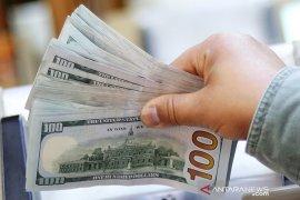 Dolar menguat ditopang data ekonomi AS optimis