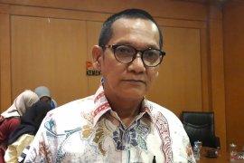 Indonesia buka peluang kerja sama koperasi dengan Asia Pasifik