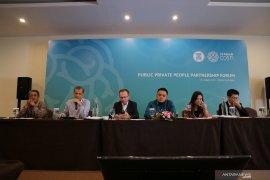 Kementerian Ristekdikti mendorong komersialisasi inovasi