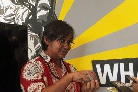 Amnesty soroti oknum polisi lakukan penyiksaan tidak diproses  hukum