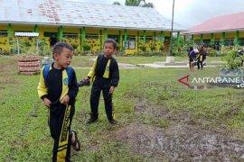 Zonasi PPDB efektif kurangi kesenjangan kualitas pendidikan