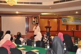 Gubernur Wahidin dorong UKM perkuat usaha dengan manfaatkan teknologi