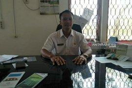 BPK temukan kegiatan pembangunan fisik Bangka Selatan kekurangan volume