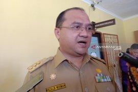 Gubernur: Yan Megawandi lanjutkan karir menuju Widyaiswara Utama